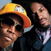 Outkast - Ms. Jackson (Bruno Be & Dado Prisco Remix)