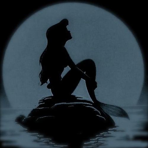 *FREE DOWNLOAD* Sebastian C - Under The Sea (Pacific Disco 'Enjoy The Burn' Remix)