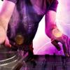 Deekline  Ed Solo, Dustin Hulton   I Like Girls Feat Sporty O (Kidzbreakz REMix) BreakBeat 2013