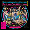 JKT48 - Koisuru Fortune Cookie - Fortune Cookie In Love ( English Version )