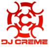 DJ Creme Marc Anthony Mix