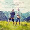 White Noise (Pischinger & Dermota Rework) | FREE DOWNLOAD