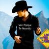 Download Ven Porque Te Necesito Mp3