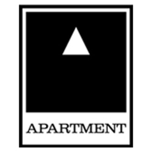Apartment [Five] Phantom Planet Outlaws & Tr One - The Muscle, The Beets