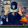 Yo Se Que Tu Quieres ''Versión Perreo'' - Ñengo Flow Feat. DJ ANDY PERU - (www.DjAndyPeru.es.tl)