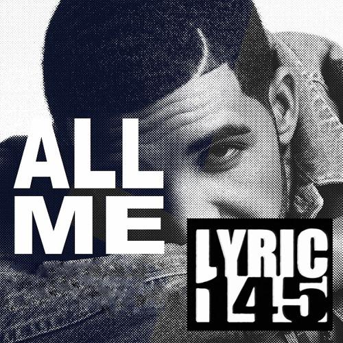 All Me (Remix)
