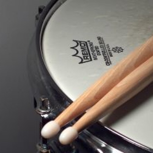 Drum loop1 (http://stock-sound.net/archives/523)