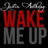 Avicii - Wake Me Up (Reggae Remix) Justin Anthony