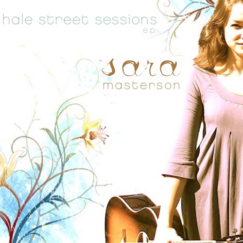 Hale Street Sessions EP