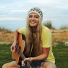 JAMIE MCDELL - Mentos Song