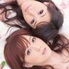 Sho Nishino - BDSM Women's Love mp3