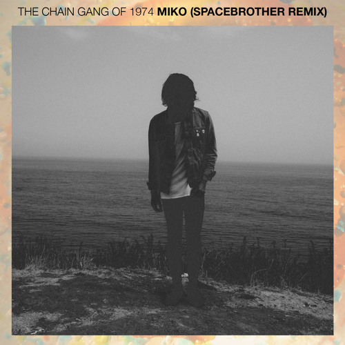 Miko (Spacebrother Remix)
