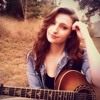 Kacey Musgraves - Blowin Smoke Cover (Megan Monteleone)