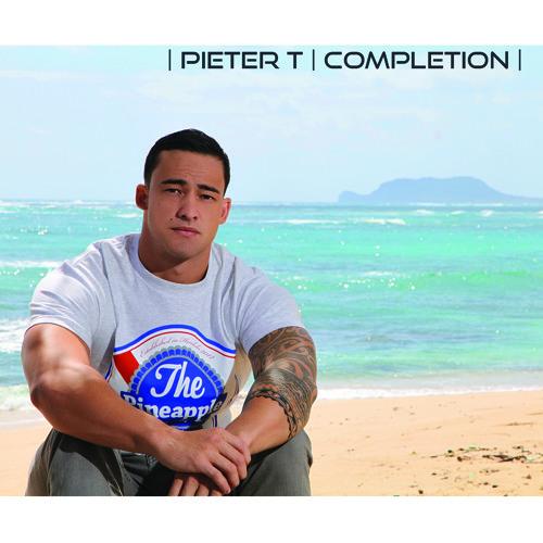 Pieter T - Tomorrow