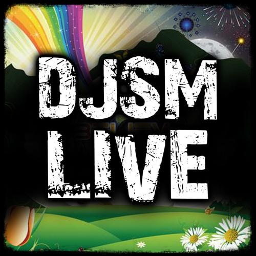 Believe Freedom Festival - Live Progressive Psytrance Mix