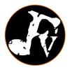 Funk Volume Cypher 3 HOPSIN, JARREN BENTON, DIZZY WRIGHT, SWIZZZ (DJ PREMIER)
