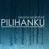 Pilihanku - Haqym Mokhtar(Original)