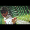 #INDAH - MiikoLicious X Haqym Mokhtar (Bruno Mars - Treasure) Malay Remix/Cover