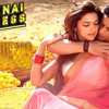 Desi Bollywood Top Indian Pop Hits August 2013