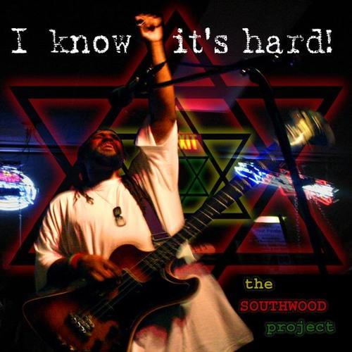 01 I Know It's Hard
