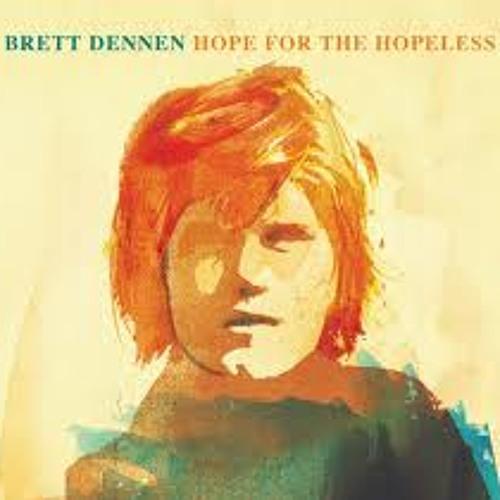 Bret Dennen - Make You Crazy (Re-Edit)