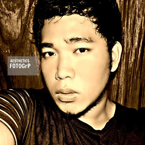 LOVE by MUSIQ soundchild (COVER by Kevin Hermogenes)