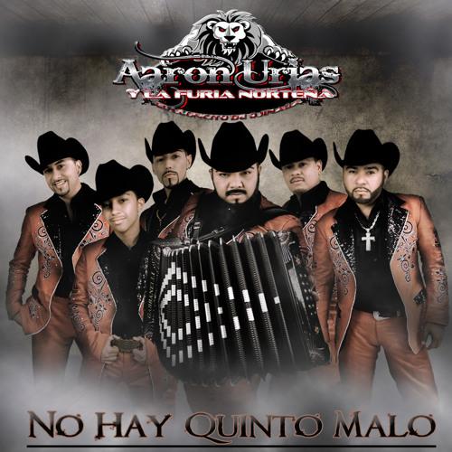 "Aaron Urias (NEW! ""No Hay Quinto Malo MIX"") 21mins "" Disponible Sept.11,2013"" Zimba Records"