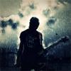 Tears dont fall karaoke (bfmv cover)