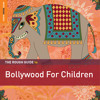 Anu Malik & Alka Yagnik: Humpty Dumpty (taken from The Rough Guide To Bollywood For Children)