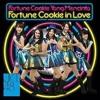 JKT48 - Koisuru Fortune Cookie (English Version) (CD Rip Clean)