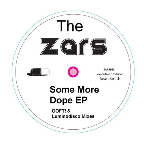 The Zars - BAGHEERA Clip