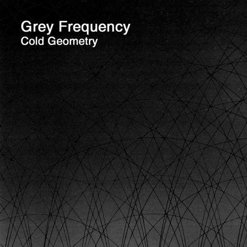 'Cold Geometry' album sampler