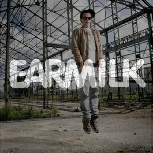Djedjotronic Earmilk Mix 2013