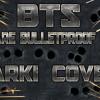 [DARKI] BTS(방탄소년단) - We Are Bulletproof Pt2 (위 아 불렛프루프 Pt.2) COVER