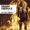 Тимати & Kristina Si – Посмотри (DJ ED Remix) - VotOno Dj's