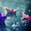Iseng. Cover lagu Maudy Ayunda -Perahu kertas