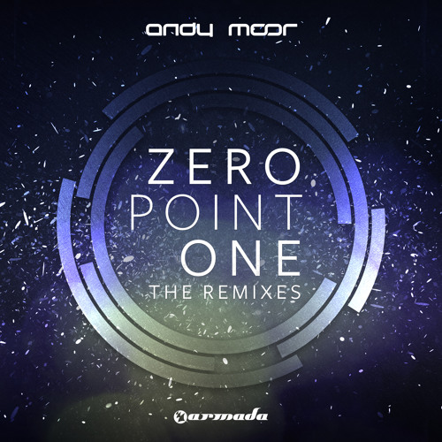 Andy Moor feat. Carrie Skipper – Story Of My Life (David Gravell Remix)