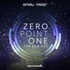 Andy Moor feat. Jeza – Don't Sound The Alarm (Tenishia Remix)
