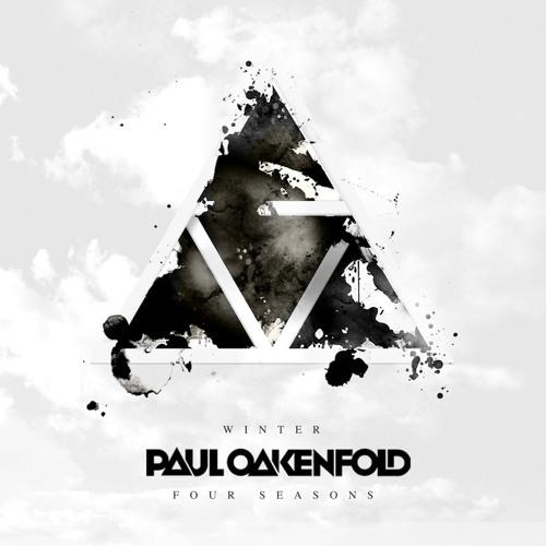 Paul Oakenfold - Four Seasons - Winter