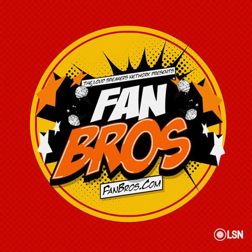 The Sean Price Episode Feat. Dallas Penn (FanBrosShow)