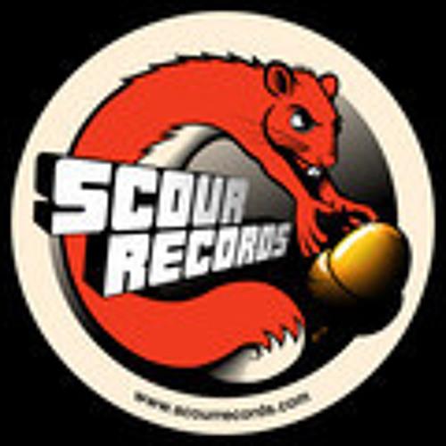 SCOUR-RECORDS *** Creamy DELUX