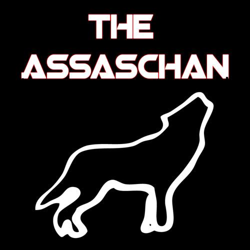 Lash - The Assaschan (Original Mix) *Free DL*