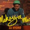DJ Hydro - East Rand, Gauteng