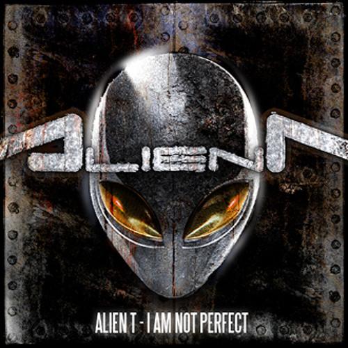Alien T - The baddest madness