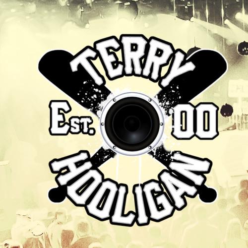 Terry Hooligan - Autumn Mixtape
