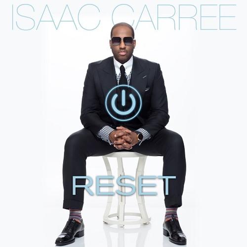 isaac career - RESET