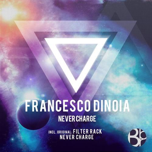 Francesco Dinoia - Filter Rack (Original Mix)