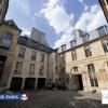 Magazine des Festivals en direct de l'Hôtel d'Albret (19 août)