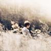 Sound of Silence - Simon & Garfunkel (Piano & Vocal Cover)激戰