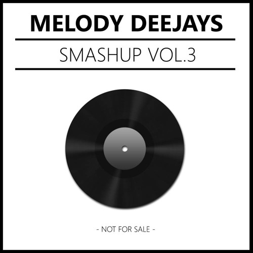 Macklemore & Ryan Lewis Vs Bass King & Stylezz & A.G. - Cant Hold Kings Us (Melody Deejays Mashup)